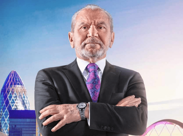 Meet the Celebrity Apprentice 2019 candidates