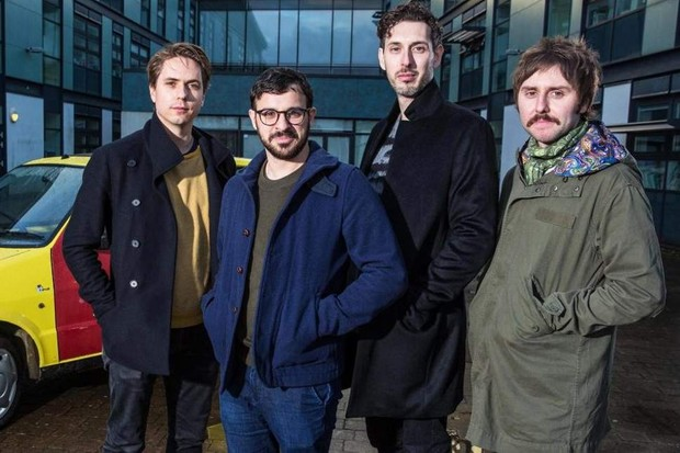 the inbetweeners fwends reunited air date and details for will