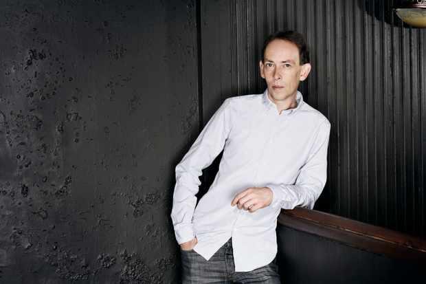 BBC Radio 6 Music - Home | Facebook