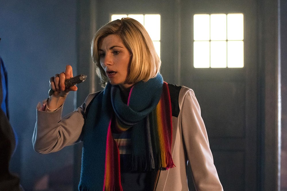 17076691-low_res-doctor-who