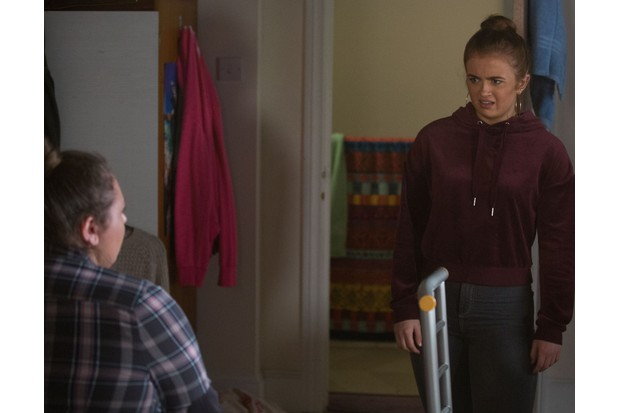 EastEnders - January - March - 2019 - 5850