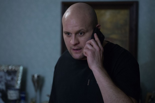 EastEnders - January - March - 2019 - 5854