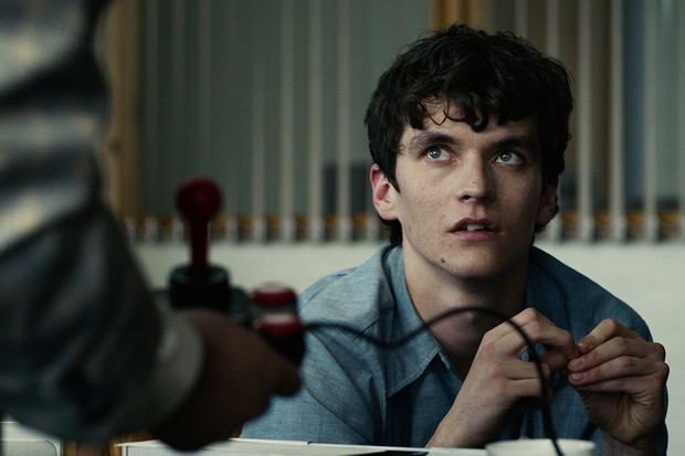 Bandersnatch Fans Traumatised Over What Happens To Stefan