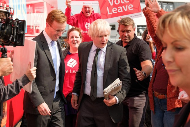 Brexit-Boris