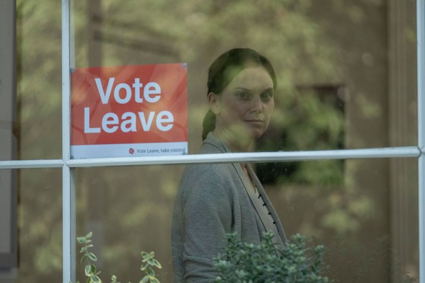 Brexit-Mary-Wakefield