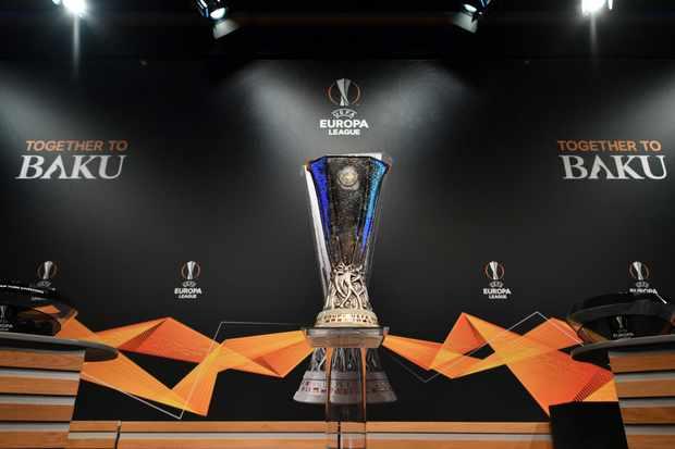 Europa League Final 2019 Watch Live Stream Tv Time Stadium