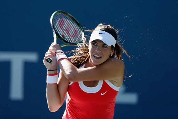 ajla tomljanovic - photo #28