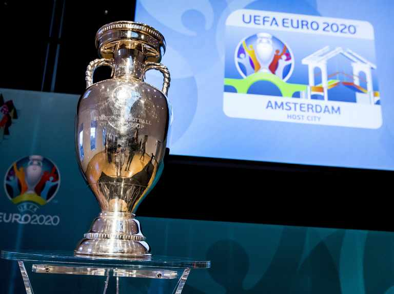 Calendrier Euro Football 2020.Euro 2020 Fixtures Tv And Live Stream Guide Schedule