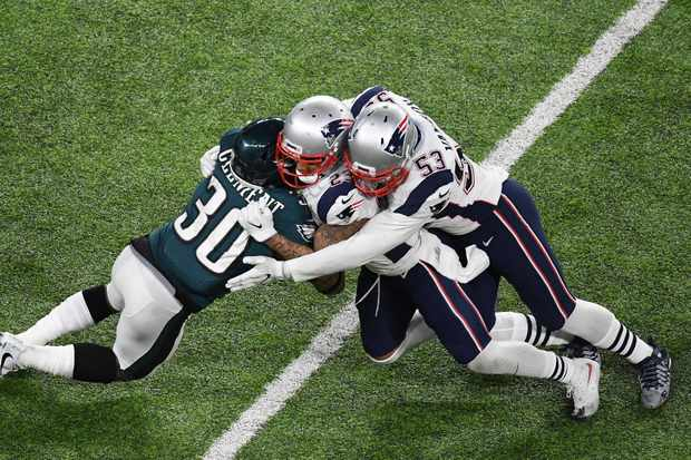 TOPSHOT-AMFOOT-NFL-SUPERBOWL-EAGLES-PATRIOTS