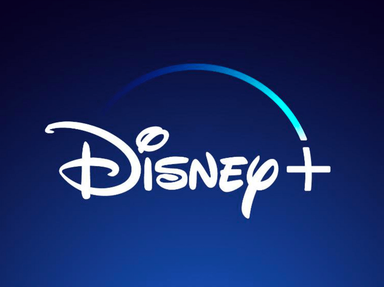 Disney+: when is the streaming service launching? - Radio Times