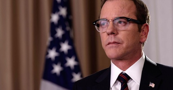 Designated Survivor season 3 on Netflix – When is it on, who's in the cast and what's going to happen?