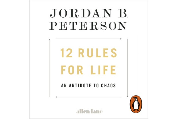 12-RULES-FOR-LIFE-AUDIBLE