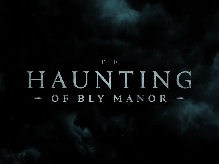 The Haunting Of Hill House Season 2 Release Date Netflix S Bly Manor Cast Radio Times