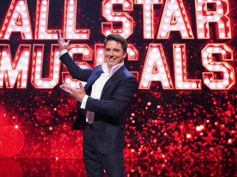 Should All Star Musicals get a full series? Viewers deliver their verdict on ITV's new talent show