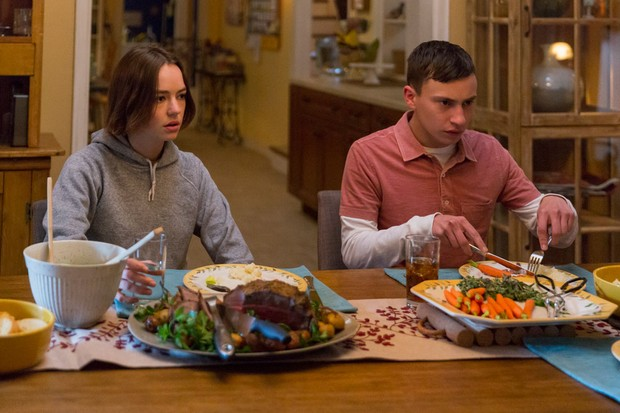 Atypical season 4 release date, cast, episodes, trailer - Radio Times