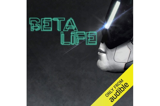 BETA-AUDIBLE