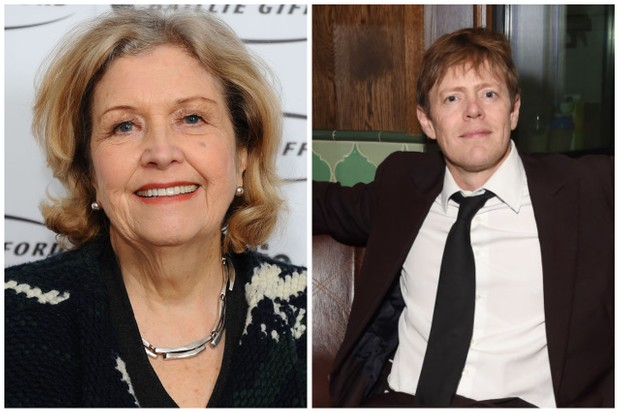 Anne Reid and Kris Marshall join the cast of ITV's Sanditon (Getty)