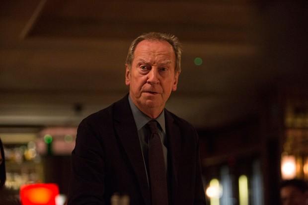 Bill-Paterson