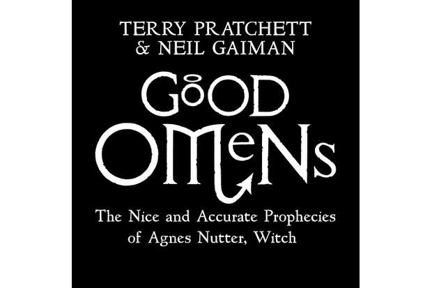 GOOD-OMENS-AUDIBLE