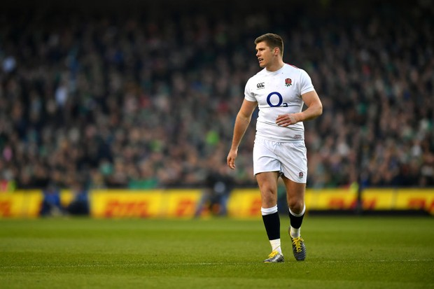 838e88b4ba6 England v France Six Nations 2019 LIVE on TV and online | how to ...
