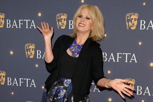 BAFTA Film Gala - Red Carpet Arrivals