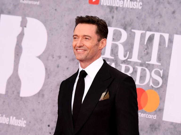 Brit awards 2021 betting lines sports betting star legit