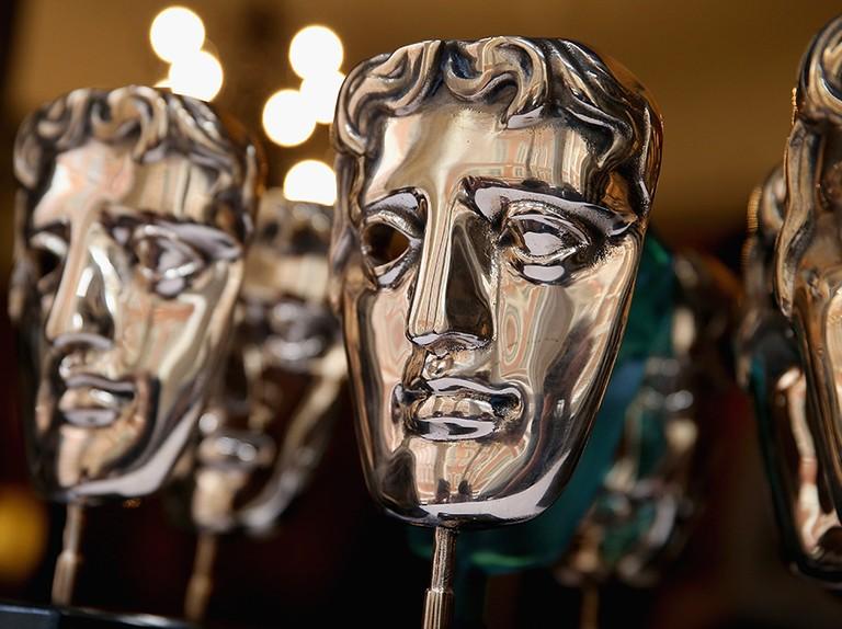Bafta TV Awards 2019: winners in full