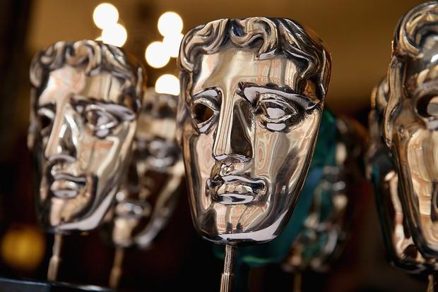 BAFTA Awa