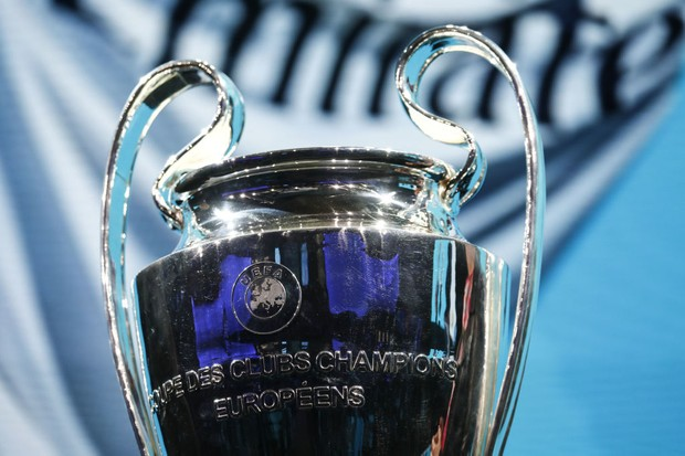 Champions League 2019 Fixtures Watch On Tv Live Stream