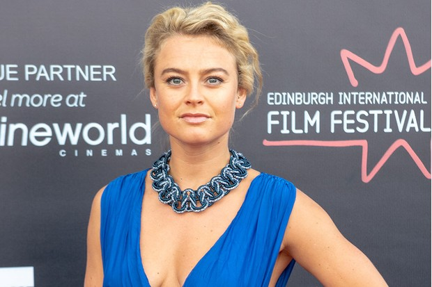 2018 Edinburgh International Film Festival - Day 4