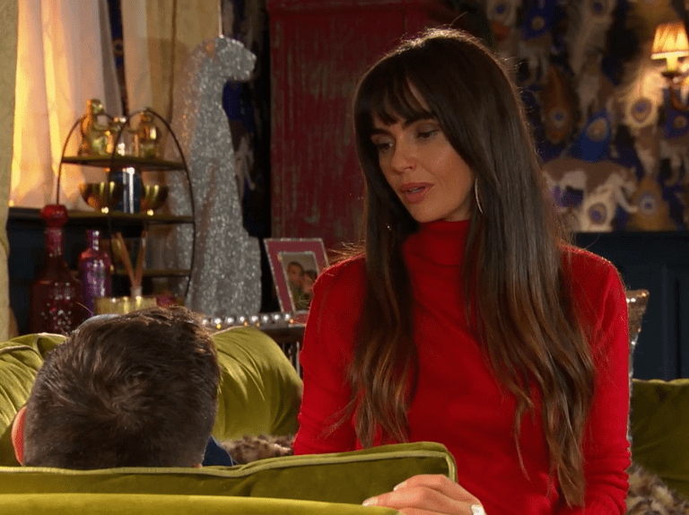 Sylver survives shooting - and gets engaged! Hollyoaks lines up 7th wedding for Mercedes