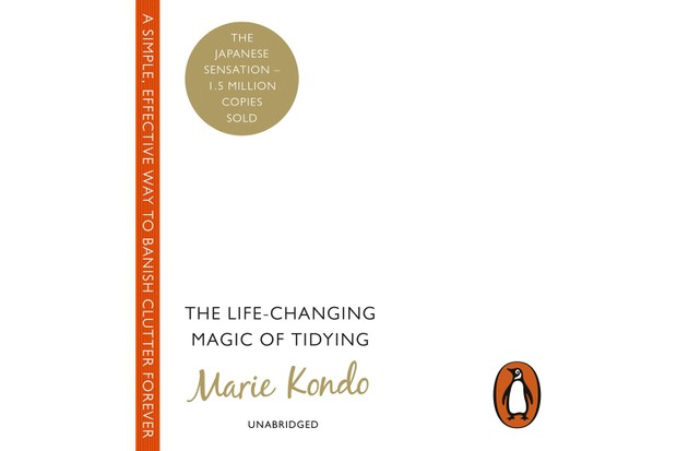 MARIE-KONDO-AUDIBLE
