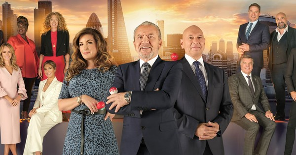 The Apprentice 2018 final: time, candidates, cast and more ...