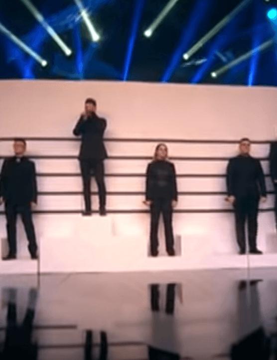 Eurovision Montenegro