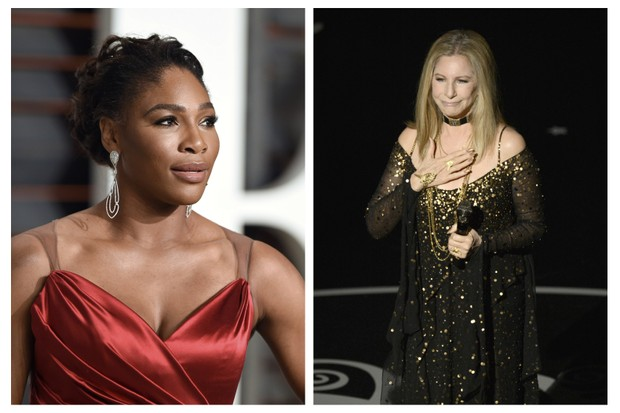 The Oscars 2019: TV date, ceremony time, host and nominees