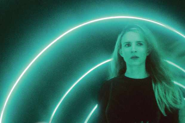 The OA season 2 Netflix release date | Cast, plot, trailer, theories