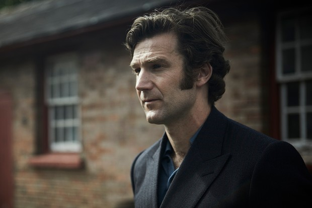 endeavour_episode1_15_0