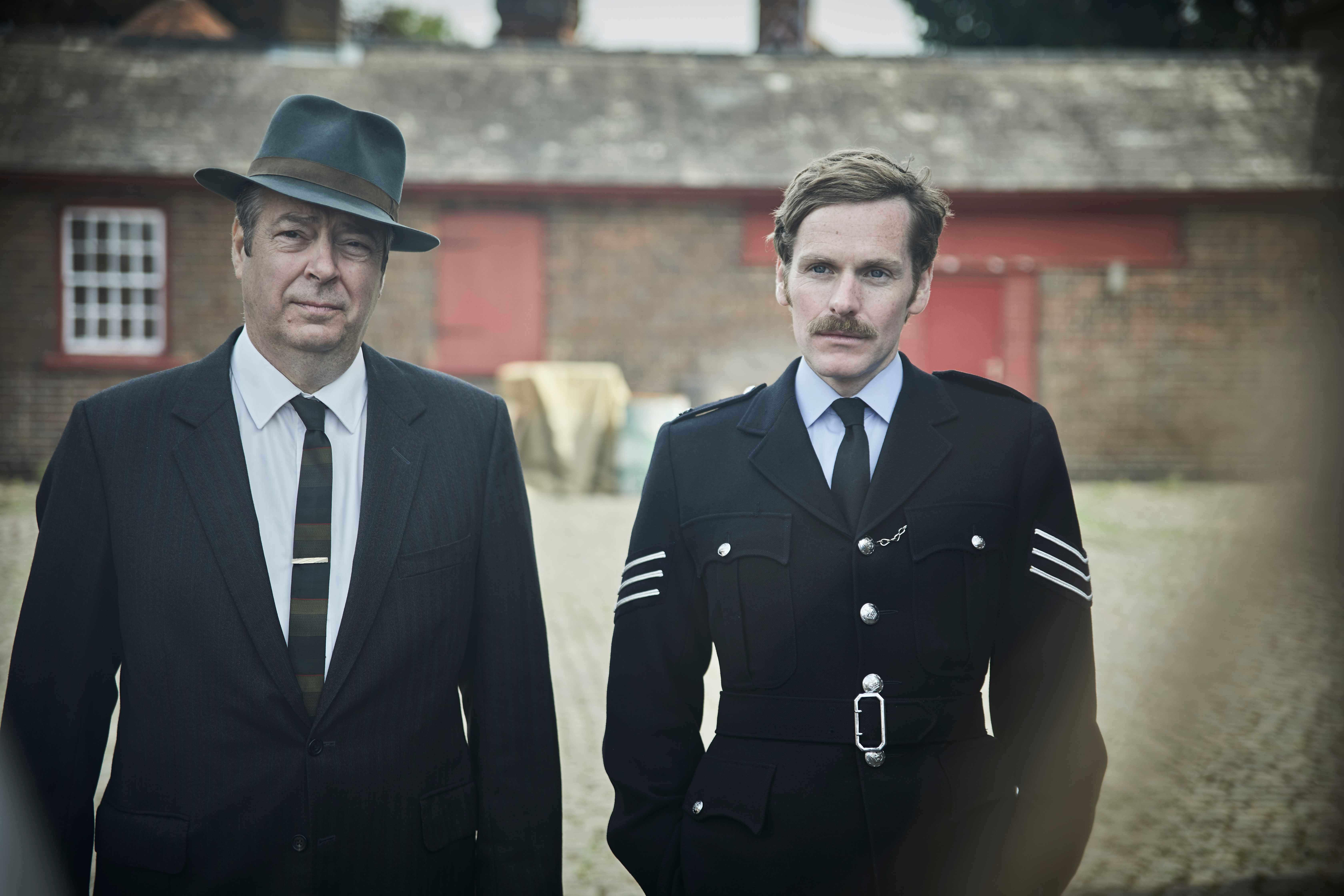 endeavour_episode1_21_0