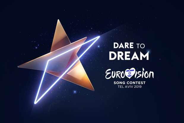 Resultado de imagem para eurovision 2019