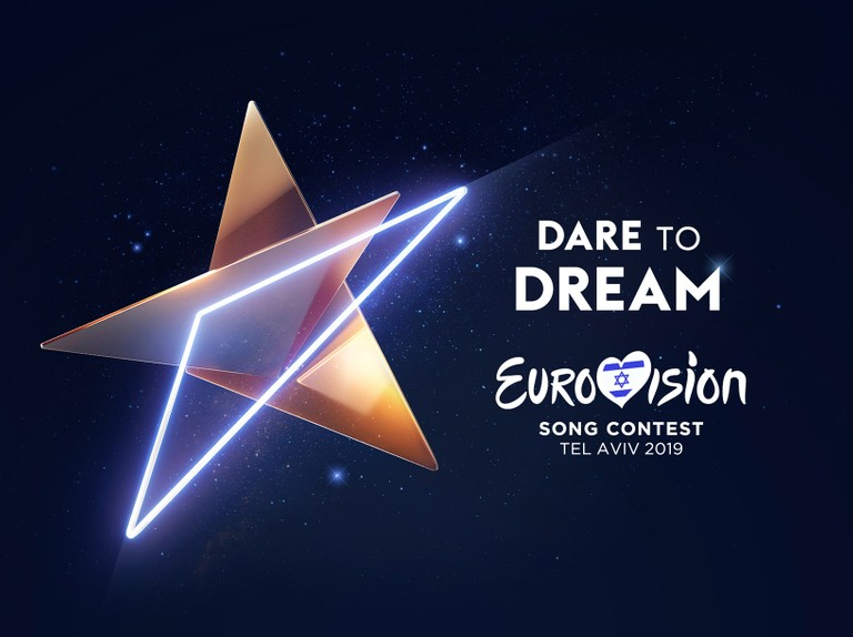 When is the Eurovision Song Contest 2019?