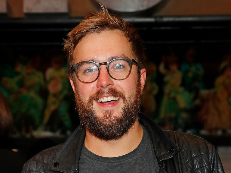 Love Island's Iain Stirling on Connor's behaviour: 'It's not a good look'