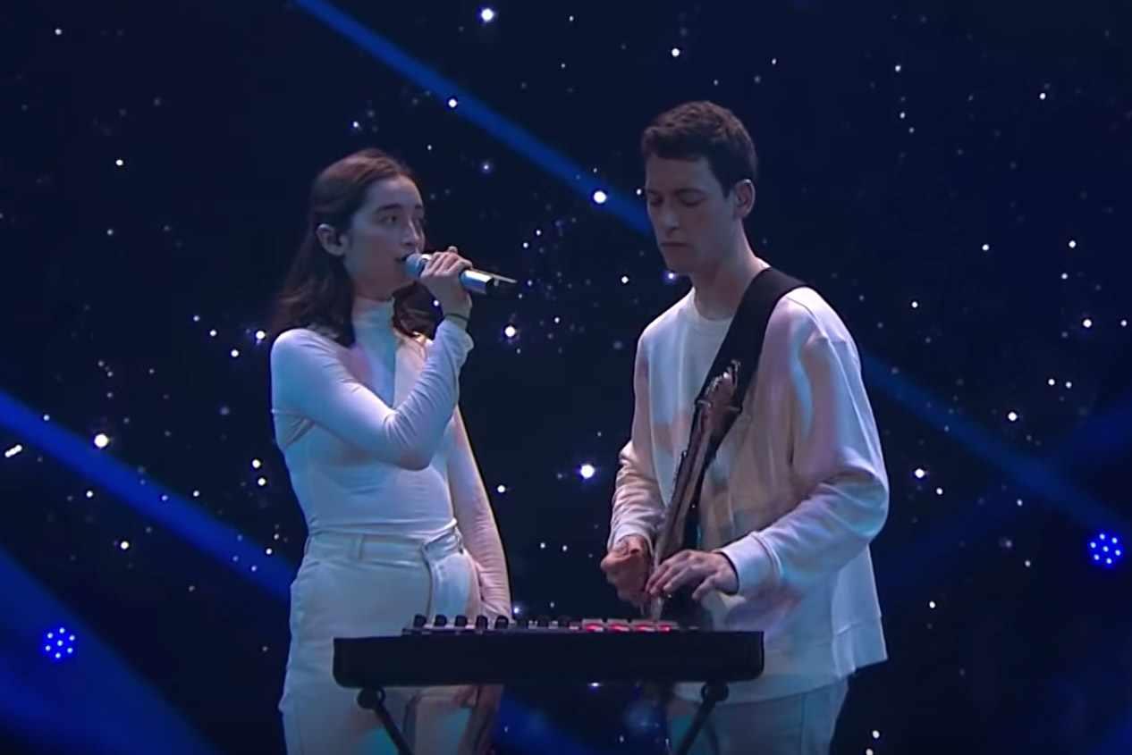 slovenia eurovision