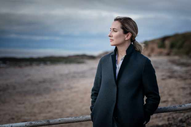 The Bay on ITV | air date, time, channel, cast, plot for Morven