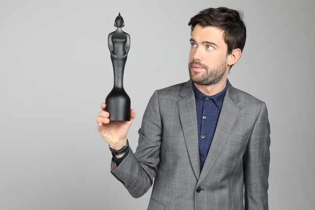 Brit Awards 2020 (ITV)