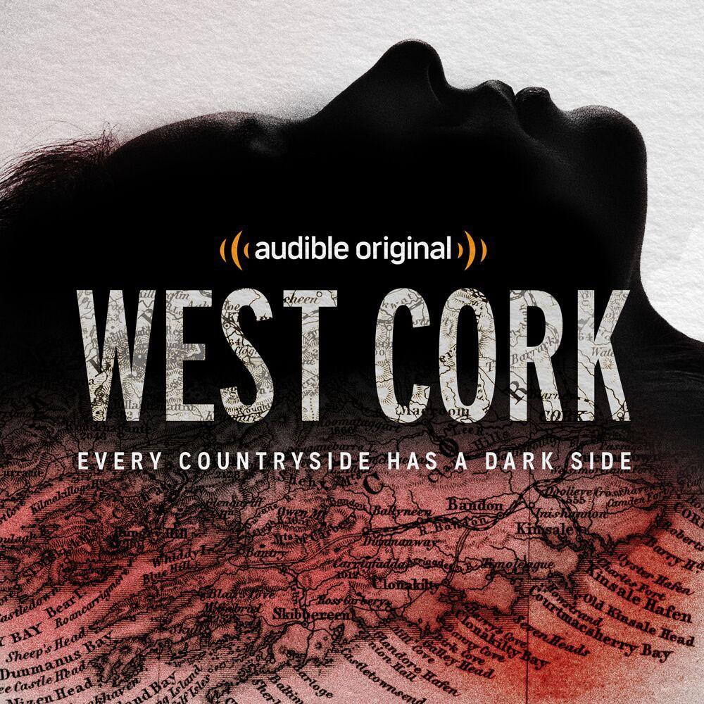 west-cork-audible
