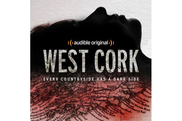 west-cork-audible