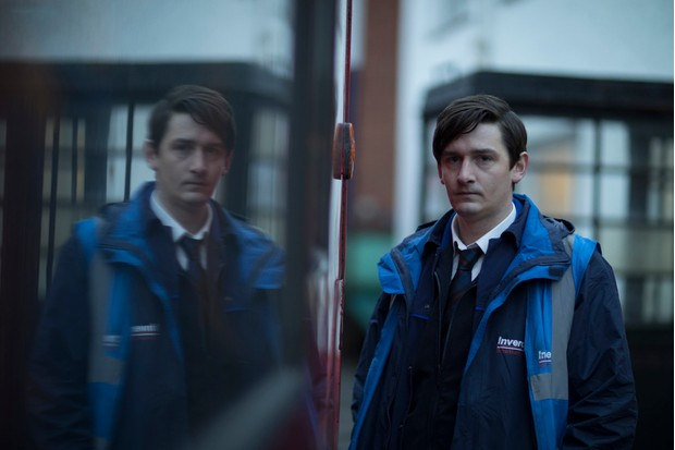 The Victim BBC: What time is the new drama on TV? Who is in