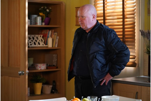EastEnders, Phil Mitchell