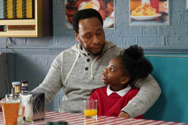EastEnders - January - March - 2019 - 5882