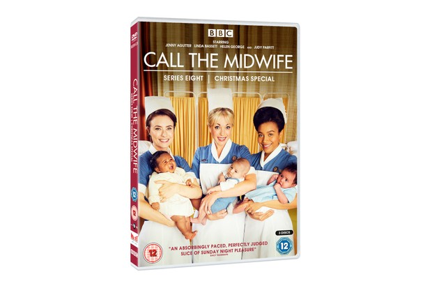 CALL_THE_MIDWIFE_DVD_3D